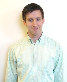 Staff Attorney: Matt Gaudin