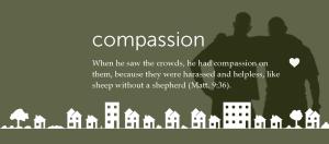 Compassion FB