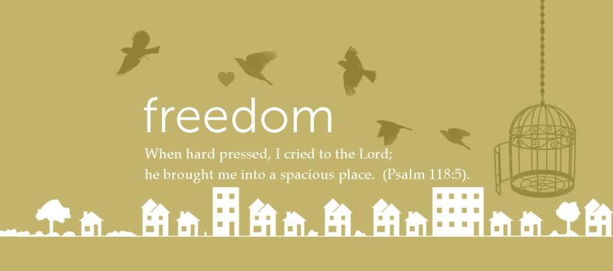 Freedom FB