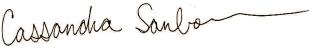 Cassandra's Signature