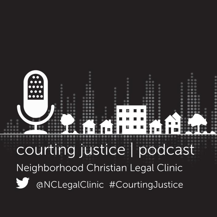CourtingJustice square 3-10-16