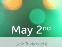 Law Trivia
