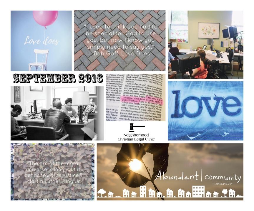 september-in-photos
